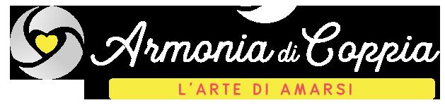Armonia di Coppia.it Logo